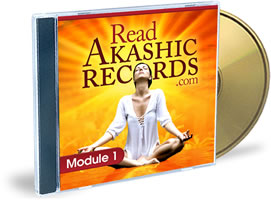 How to Read Akashic Records