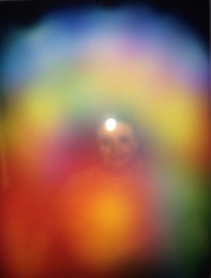 December 2014 - Rainbow